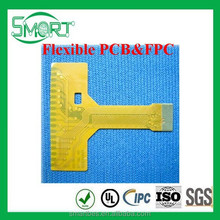 Smart Bes~ODM/OEM FPC cable (PFCS Cable)/Flexible pcb cable,sata fpc cable