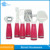 KWS00010 FDA/LFGB New 6pcs kitchen accessories