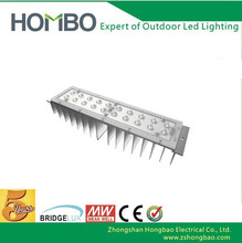 high quality Long lifespan Seoul semiconductor smd chip led led street light mini module