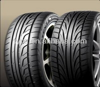 Wholesale car tires new 195/70r13