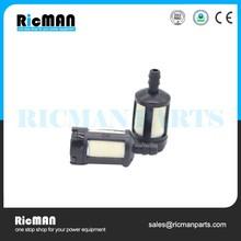 robin ey20 onderdelen