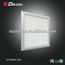2013 Hot sales and Competive 150x150mm 200x200mm 300x300mm 600x600mm 600x1200mm led panel light,panel lighting