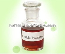 antioxidant ,Promotion sex hormone secretion tocopherol/D-alpha tocopherol /Natural vitamin E
