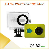 Underwater Camera Housing for go pro Accessories, Camera Case