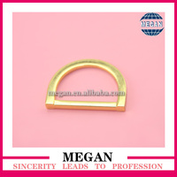 Good selling high quality metal suspender adjuster buckle