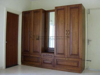 Cwb 009 Designs Of Room Wooden Almirah Cabinet Buy