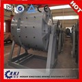 ISO CE grinding ceramic ball mill for paper made