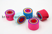 event & party supplies/crepe paper streamer/crepe paper roll