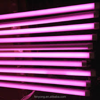 led t8 tube, japanese tube japan tube led tube light, tube8 japanese led red tube xxx tube8
