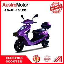 Manufacturer Supply Popular Electric Motorcycle,800W 48V amazing Electric motor motorcycle, electric cheap bikes