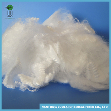 2017 most popular wholesale fiber polyester with high quality