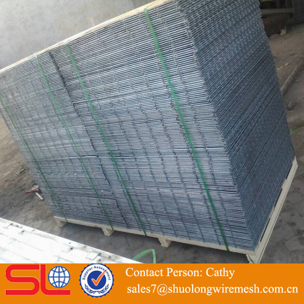 1/2 inch plastic coated welded wire mesh aviary mesh for hot sale