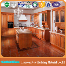 Steelart Used Kitchen Cabinet Doors Modular Kitchen Cabinet Color Combinations