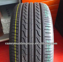chinese manufacturer CAR TYRE/durun truck tires