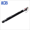 bob mini 650nm red underground VFL light laser source fiber optic cable test pen 50km visual fault locator