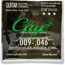 guitar strings musical instrument 12 string electric guitar