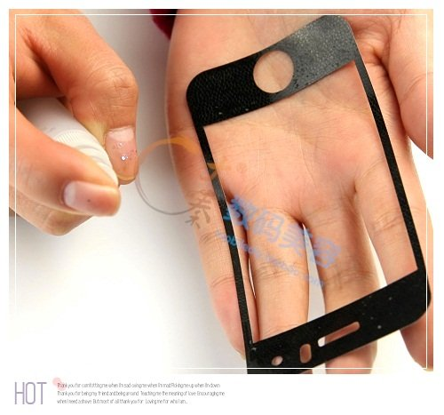 Best Business Investment Phone Accessories Phone Case Sticker Making Machine