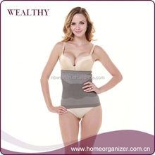 On-time delivery factory supply dancing wear corsets