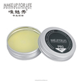 control oil isolation moisturizing cream