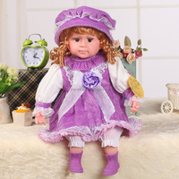factory low price 2015 silicone for doll making, doll wig, silicone child doll
