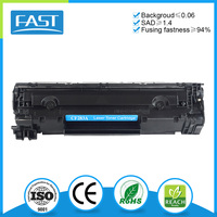 Compatible for HP Laserjet Prom201 brand new CF283A toner cartridge
