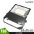 Price of Most powerful wide application slim bright led flood lights