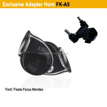 Hot Selling 12V Auto Parts Electric Horn Snail Horn Special for Ford FK-A5