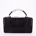 wholesale crocodile mini cross body wallet purse mini ladies bag crossbody shoulder women hand bag