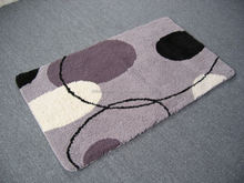 Hot Sell Classical Bath Mat Quick Dry