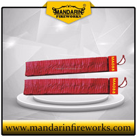 firecrackers for big festival and celebration