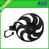 OEM 70449400 engine cooling fan for SEAT CORDOBA Vario (6K5) 1.9 SDI 2001-2002