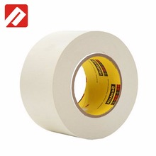 3M Glass Cloth Tape 361 Silicone adhesive High Temperature Performance