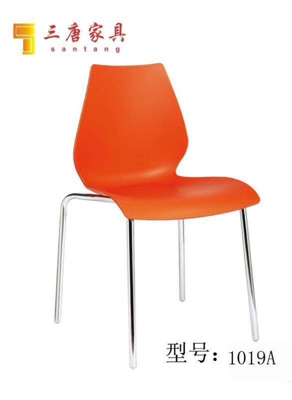 Muebles para comedor sillas de restaurante sillas - Muebles sillas comedor modernas ...