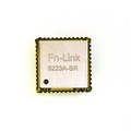 factory direct price of wifi module QCA1023 8223A-SR wireless module ble4.1 UAU