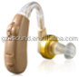 digital hearing aid BTE made in China