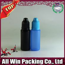 FDA test approved customized logo squeezed Plastic soft PE cheapest discount promotional pe bottle