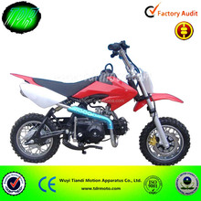 110cc dirt bike for sale cheap/super pocket bikes 110cc CRF-01