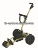 2013 Electric golf trolleys for sale