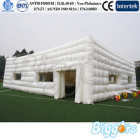 Inflatable Lawn Tent Inflatable Cube Tent