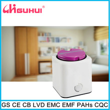 GH8052 2017 international design aroma funtion diffuser