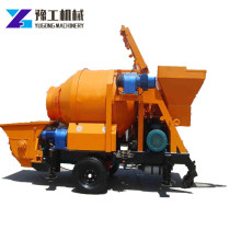 Sinotruk howo 336hp 10 wheel 10 cubic meters concrete mixer truck for sale