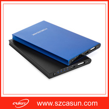 with Free Sample power bank 5600 For Free shipping