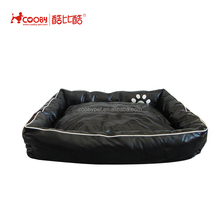 Cute and Warm Breathable large breed dog beds