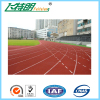 High Quality Running Rubber Track Carpet