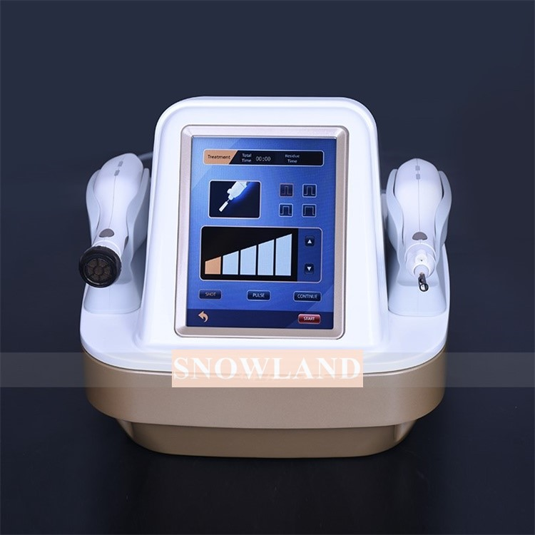 New Technology Beauty Plasma Beauty Plasma Machine for Acne Scar Removal Eyelid Correction
