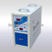 best sale and good quality drill aiguile welding soldering machine