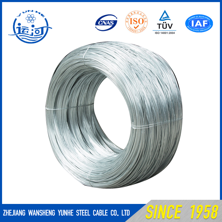 Cheap Price Plastic Coated Welding Rod Ultra Fine Stainless Steel Wire Mesh