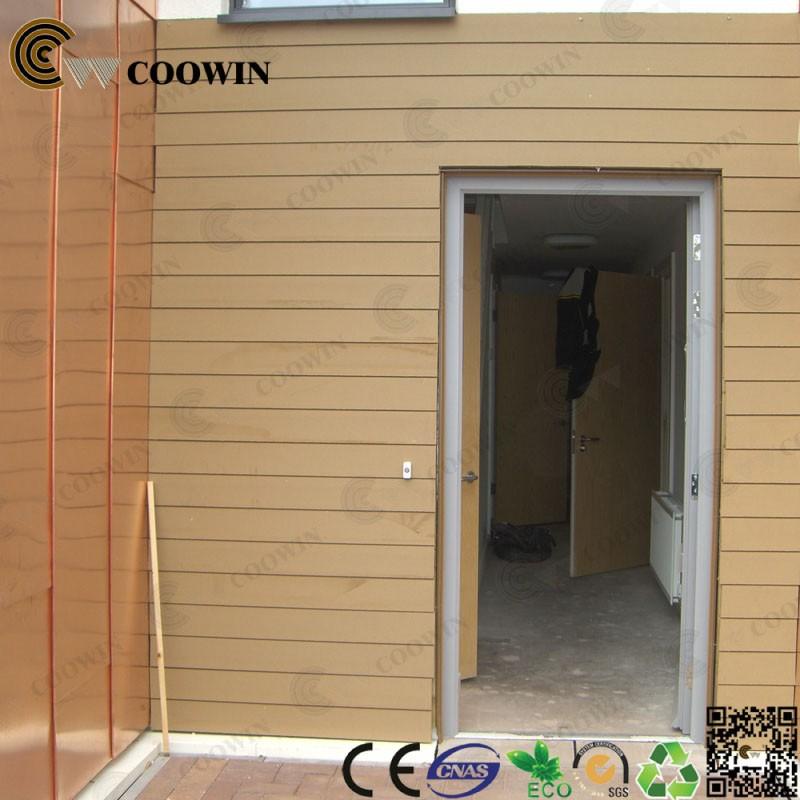 Cedar Exterior Wall Cladding Buy Cedar Exterior Wall