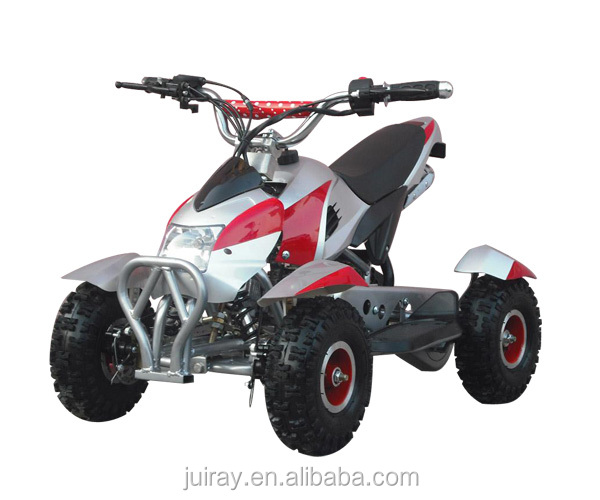 Cheap 50cc Mini Kid ATV for sale