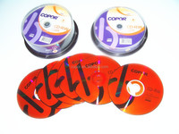 re-recordable cd-rw 700mb on hot sale